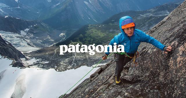Simplify Business | Yvon Chouinard | Patagonia