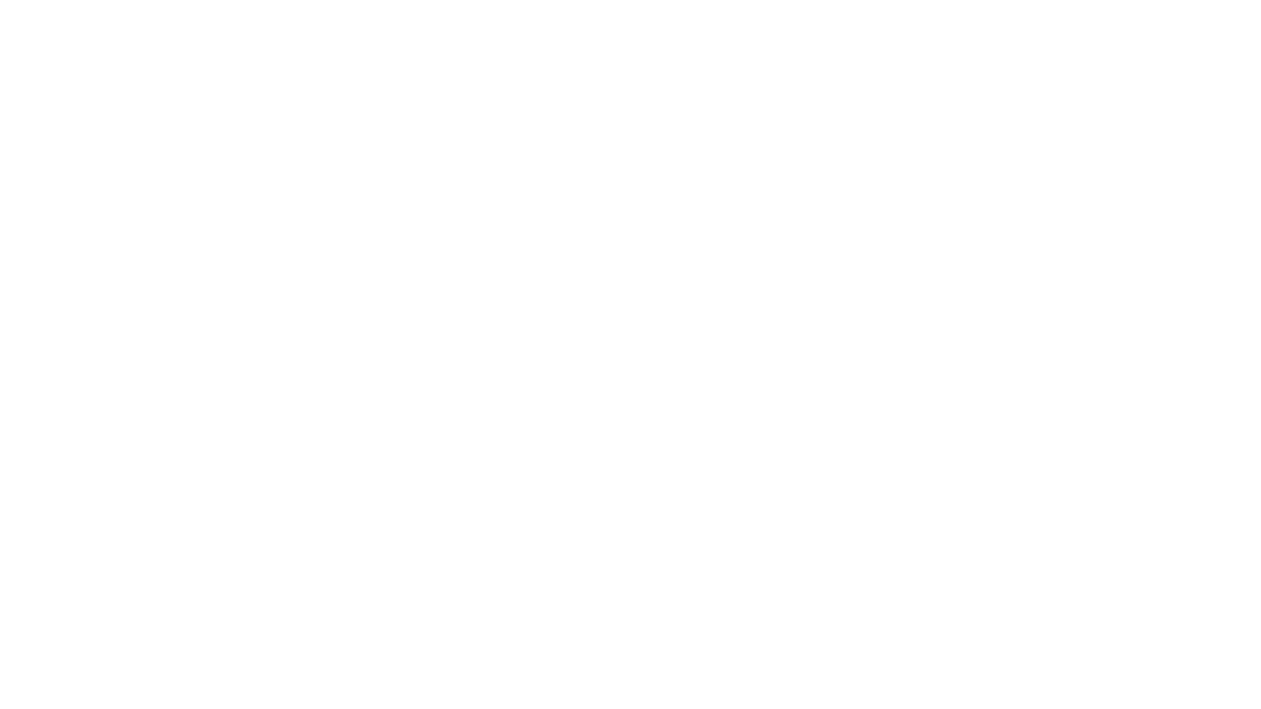 Becoming Coherent