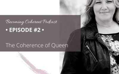 PODCAST #2 • The Coherence of Queen