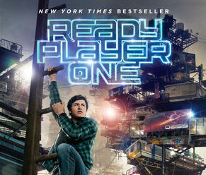 Ready, Player One: The Game of Business