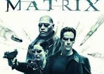 The Matrix: Science and Spiritual Business
