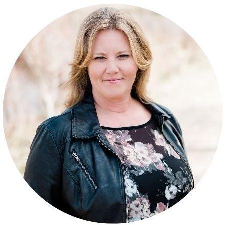 Tricia Murray | Coherent U | Bridging the Gaps